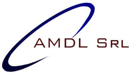 AMDL   Bibliography